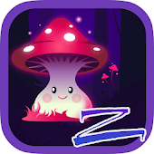 Color Mushrooms ZERO Launcher