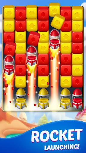Judy Blast - Candy Pop Games 2.70.5027 screenshots 1
