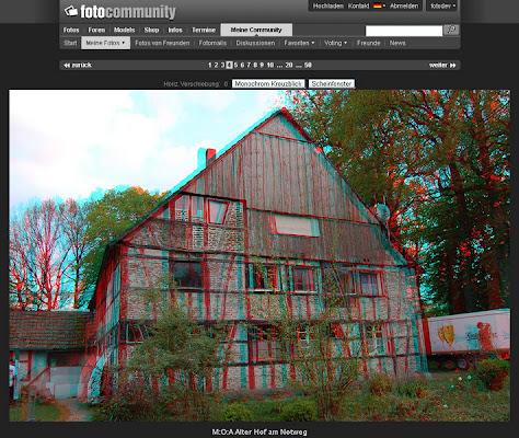 FC 3D Image Tool