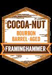 Jack's Abby Cocoa-Nut Barrel-Aged Framinghammer
