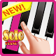 Solo Piano Tiles - Jennie(Blackpink) Android apk