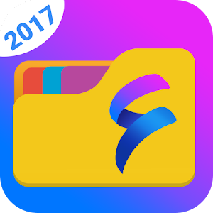 File Manager APK Download for Android