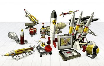 atomwaffen-erding 17-2-2020.jpg