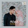 Single Fildan - Salmiati (Sayang Selalu Sampai Akhir Nanti)