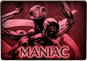 鬼滅の刃コラボ_MANIAC