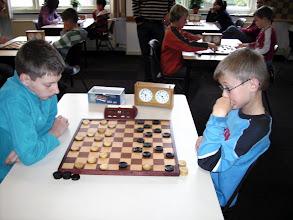 Photo: Van der Wiele / Aevum Kozijn 18-10-2009 (12)