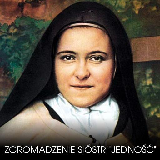 Siostry Tereski Siedlce Jedność