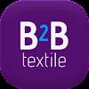 B2B Textile APK