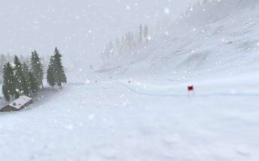 Code Triche Alpine Arena APK MOD (Astuce) screenshots 4