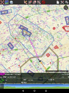 Air Navigation Pro- screenshot thumbnail