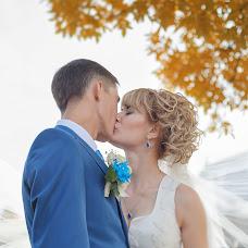 Wedding photographer Aleksandr Feday (Pheday). Photo of 06.11.2016