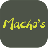 Machos - Smart Restaurants