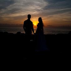 Wedding photographer Alexander Raditya (raditya). Photo of 15.08.2016
