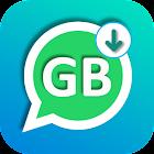 New GB Pro Latest Version 2021