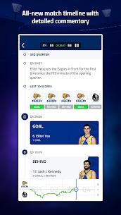 AFL Live Official App 4