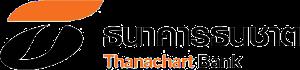 logo-tanachart