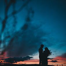 Wedding photographer Nikolay Tugen (TYGEN). Photo of 21.08.2014