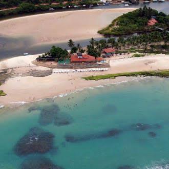 Maceió, Maragogi, São Miguel dos Milagres e Jequiá da Praia 30