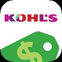 Kohl's Associate Perks Program