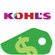 Kohl\'s Ass.. file APK for Gaming PC/PS3/PS4 Smart TV