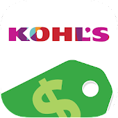 Kohl's Associate Perks Program Android APK Download Free By Abenity, Inc.