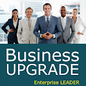 Business Upgrade: AudioBook