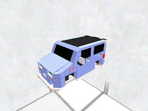 Karimun wagon R type 自作