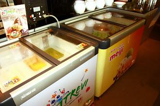 Photo: 冰淇淋