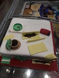Cake Cafe photo 33