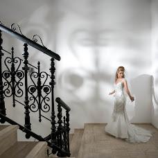 Wedding photographer Branko Kozlina (Branko). Photo of 04.09.2017
