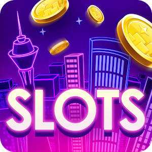 Slot maskin gratis casino mod apk