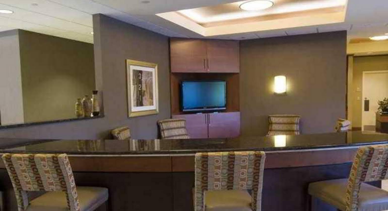 Homewood Suites by Hilton Baltimore - Arundel Mills
