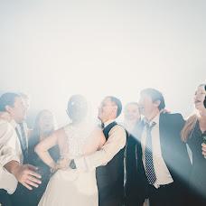 婚礼摄影师Rodrigo Ramo(rodrigoramo)。06.06.2019的照片