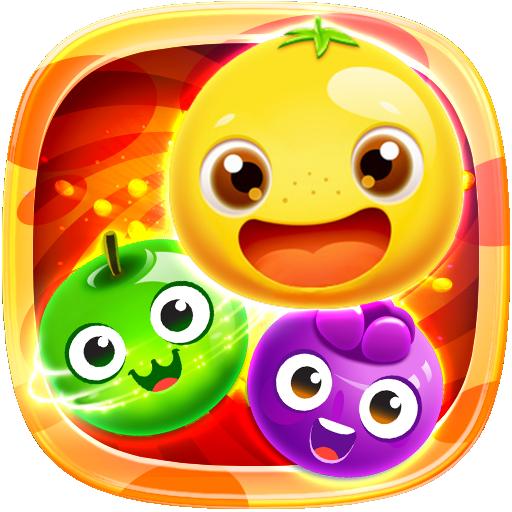 休閒App|シュガー 庭園 フルーツ ファーム LOGO-3C達人阿輝的APP