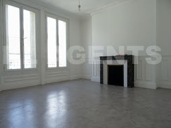 appartement à Epernay (51)