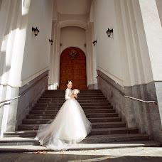 Wedding photographer Svetlana Leto (svetaleto). Photo of 24.02.2018