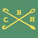 CBH-Conf.Brasileira de Hipismo icon