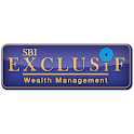 SBI Exclusif icon