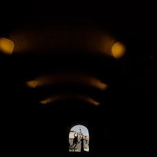 Kāzu fotogrāfs Donatas Ufo (donatasufo). Fotogrāfija: 12.11.2018