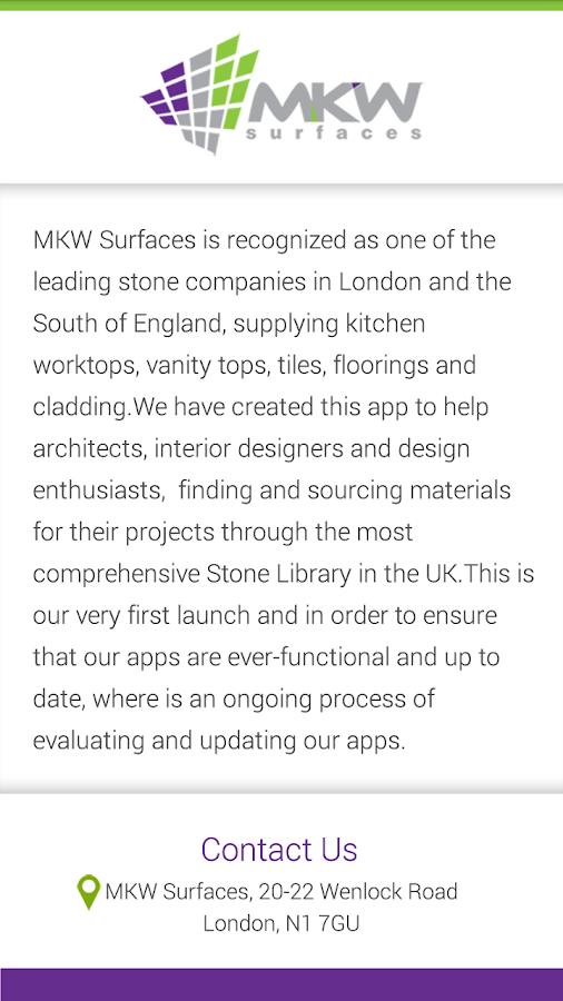 MKW Surfaces- screenshot