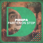 Party Non Stop (Everybody Dub)