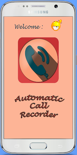 Automatic Call Recordering Pro