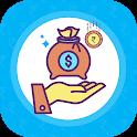 Loan Rupee - Instant Loan Money Guide icon