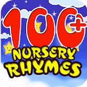 Nursery rhymes songs for kids
