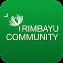 Rimbayu Community