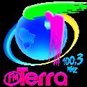 Rádio FM Terra icon
