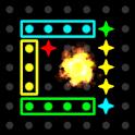 StarBall icon