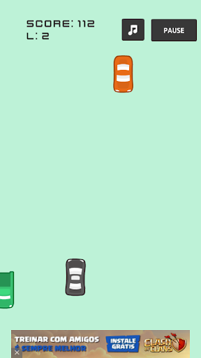Super Street Racers  screenshots 5