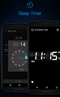 How to play My Alarm Clock Free cheat