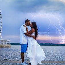 Wedding photographer Sara Roney (SaraRoney). Photo of 19.08.2016